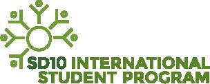 SD10_International_Logo